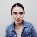 Freelancer Selina J. S.