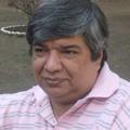 Freelancer Hector M. C.