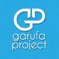 Freelancer Garufa P.