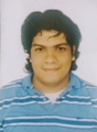 Freelancer Ernesto S. L.