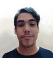 Freelancer Mario F. A. C.