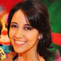 Freelancer Ana R. N.