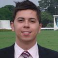 Freelancer Dyogo A.