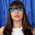 Freelancer Letici.