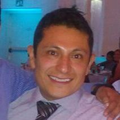 Freelancer Armando D. J.