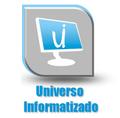 Freelancer Universo I.