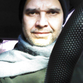Freelancer Oslei R.