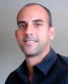 Freelancer José L. M. H.
