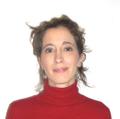 Freelancer Griselda G. V.