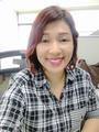 Freelancer Valerie A.