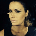 Freelancer Fernanda R. C.
