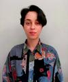 Freelancer Ángela
