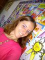 Freelancer Katerin N.