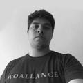 Freelancer Jose Z. R.