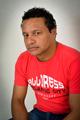 Freelancer Marcos G. C.