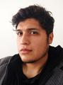 Freelancer Juan J. C.