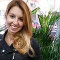 Freelancer Antonella B.