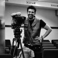 Freelancer Francisco C. V.