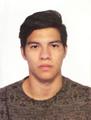 Freelancer Jorge C. L. D.