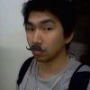 Freelancer Xuan C. L.