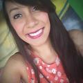 Freelancer Lidiana L.