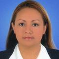 Freelancer Angélica V.