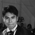 Freelancer Juan V. M. L.
