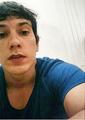 Freelancer Paulo A. A.