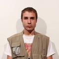 Freelancer Agustín R. T.