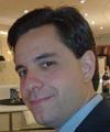 Freelancer Rodrigo S. G.