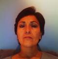 Freelancer Maricruz S. M.