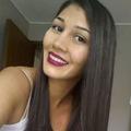 Freelancer Nilda H.
