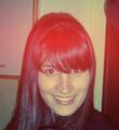 Freelancer Maira D.