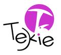 Freelancer TEKIE D.
