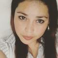 Freelancer Cindy V. N.
