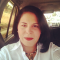 Freelancer Carmen B.