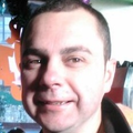 Freelancer Carmelo J. L.