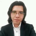 Freelancer Gabino H. R. C.