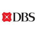 Freelancer DBS E.