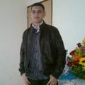 Freelancer Correa E.