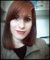 Freelancer Elianna G.