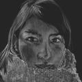 Freelancer Lucrecia R. H.