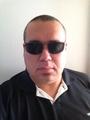 Freelancer Tulio J. T. d. M.