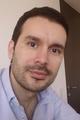 Freelancer César M. L.