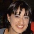 Freelancer Verónica L. L.