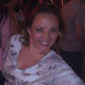 Freelancer Mariela d. M.