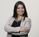 Freelancer Rosana D.