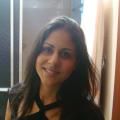 Freelancer Dayanne M. S.