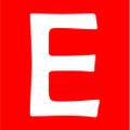 Freelancer Ed S.