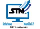 Freelancer Soluciones T. M. F.